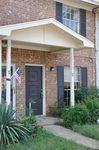3731 Kriss Dr, Longview, TX 75604