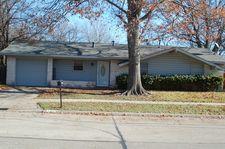 1208 Austin Dr, Ennis, TX 75119