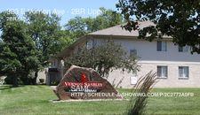323 E Vernon Ave, Normal, IL 61761