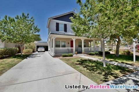 20842 W Hamilton St, Buckeye, AZ 85396