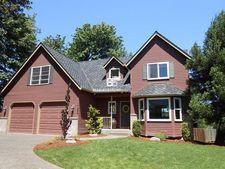 7496 Sw St John Pl, Portland, OR 97223