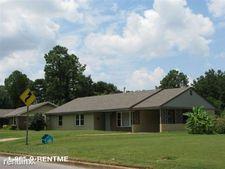 3009 Biltmore Ave, Montgomery, AL 36109