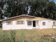 1044 B St, New Smyrna Beach, FL 32168