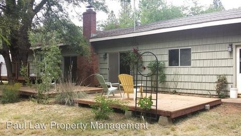 15336 Panorama Dr, Grass Valley, CA 95945