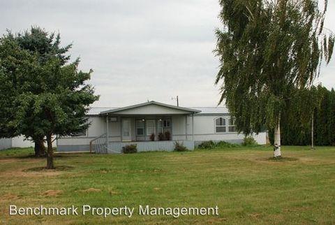10967 N Idaho Rd, Post Falls, ID 83854