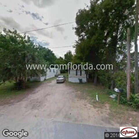 2617 N N St, Pensacola, FL 32501
