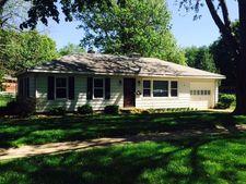 904 E Jefferson St, Bloomington, IL 61701