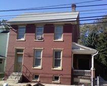 139 W High St, Elizabethtown, PA 17022