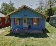 108 Stainton St, Laurel, MS 39440