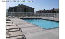 13469 S Dragonfly Ln, Riverton, UT 84096