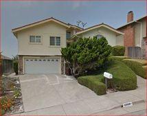 6309 Bonita Ct, Richmond, CA 94806