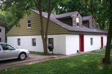 209 E Kerr Ave, Urbana, IL 61801