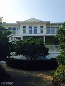 307B Coral Dr, Wrightsville Beach, NC 28480