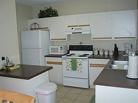 403 Village At Vanderbilt Nashville Tn 37212 Realtorcom