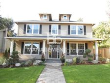 668 6th St, Lake Oswego, OR 97034