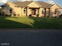 5008 Nottingham Ln, Hopkinsville, KY 42240