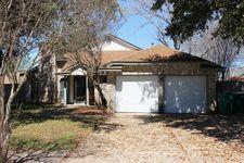 114 Vine St, Glenn Heights, TX 75154