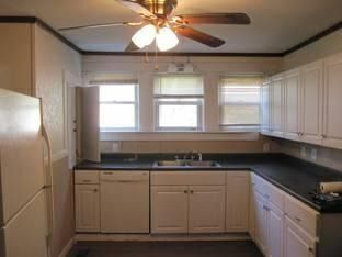 11 Central Ave, Ayer, MA 01432
