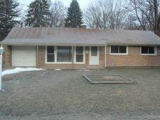 18130 Mary Ann Ln, Country Club Hills, IL 60478