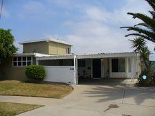 498 Cherry Ave, Imperial Beach, CA 91932