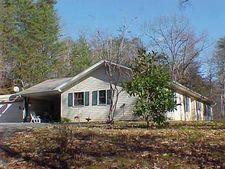 179 Wards Creek Dr, Dahlonega, GA 30533