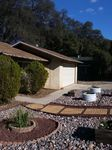 29416 Cleveland Forest Dr, Campo, CA 91906