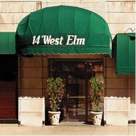 home for rent 14 w elm st apt 404 chicago il 60610