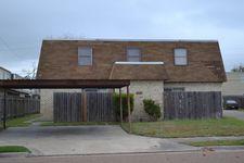1810 Rosemary-1810 Rosemary # D, Victoria, TX 77901