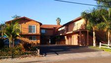 10002 San Juan St, Spring Valley, CA 91977