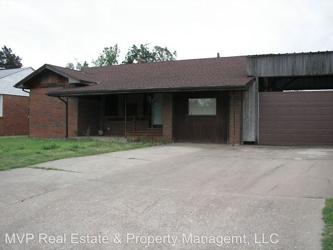 Page 2 Top 61 Apartments For Rent In The Southeast Oklahoma City Neighborho