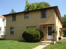 639 S Crysler Ave, Independence, MO 64052
