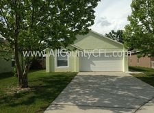 6957 Kelcher Ct, Orlando, FL 32807