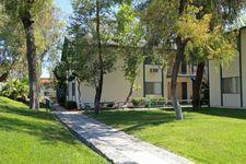 1528 Montecito Rd Apt 19, Ramona, CA 92065