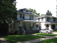 343 Sylvia St Apt 1, West Lafayette, IN 47906