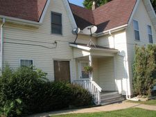 151 E Beckwith Dr Apt 1, Galesburg, MI 49053