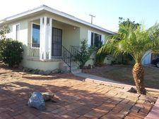 770 Corvina St, Imperial Beach, CA 91932