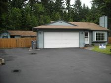 4005 179th Pl Ne, Arlington, WA 98223