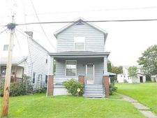 46 High St, New Castle, PA 16101