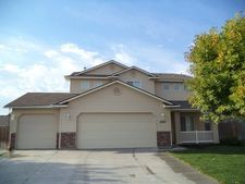 2367 W Bay Pointe Ave, Nampa, ID 83651