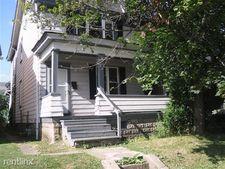 1318 Pennsylvania Ave, Steubenville, OH 43952
