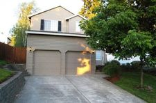 23422 Sw Orchard Heights Ct, Sherwood, OR 97140
