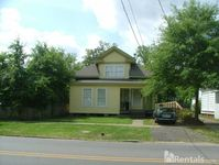521 Southern Ave, Hattiesburg, MS 39401