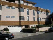 186 Date Ave, Imperial Beach, CA 91932