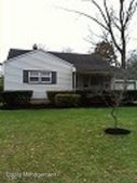 3881 Burkey Rd, Youngstown, OH 44515