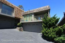 13B Marion Ave, Sausalito, CA 94965