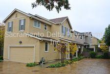 230 Soaring Hawk Ln, Sacramento, CA 95833
