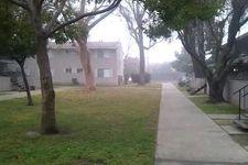 401 Westacre Rd, West Sacramento, CA 95691
