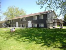 227 S Chambers Ave Apt 3, Owatonna, MN 55060