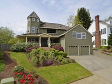 14383 Sw 134th Dr, Tigard, OR 97224