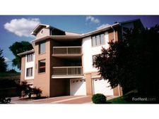3335 Brodhead Rd, Aliquippa, PA 15001